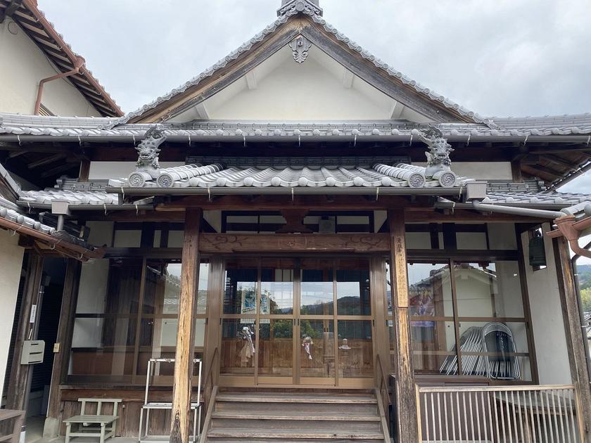 jirei_2003-01-02r.jpg