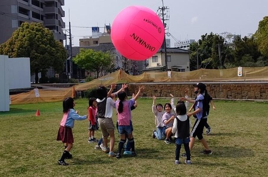 jirei_2006_01-04.jpg